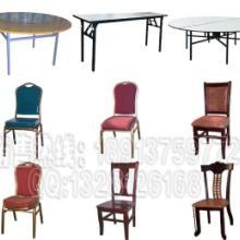 供应沙发换面沙发维修沙发修理沙发翻新批发