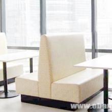 供应北京歌厅沙发翻新北京咖啡厅沙发翻新KTV沙发翻新批发