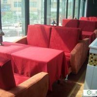 供应北京金融街沙发制作沙发保养沙发椅