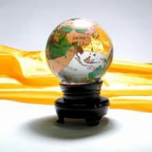 供应北京金丰益水晶工艺品厂水晶奖杯厂水晶奖牌定做图片