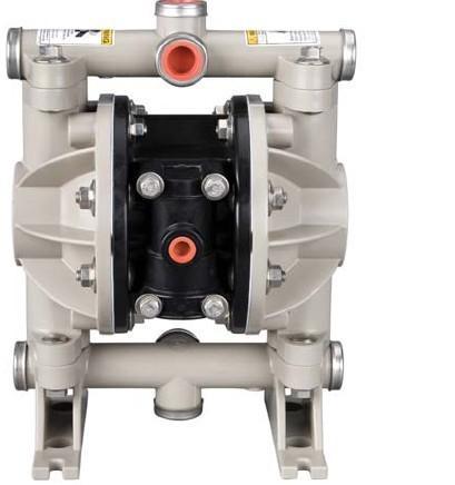 英格索兰ARO气动隔膜泵 粉末泵销售
