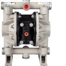 供应英格索兰ARO气动隔膜泵 粉末泵 铸铁泵图片