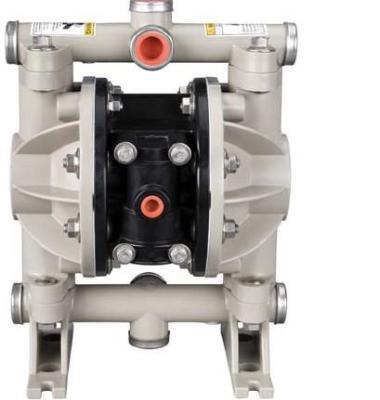 英格索兰ARO气动隔膜泵 粉末泵图片/英格索兰ARO气动隔膜泵 粉末泵样板图 (1)