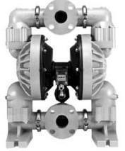 英格索兰ARO气动隔膜泵 粉末泵图片/英格索兰ARO气动隔膜泵 粉末泵样板图 (3)