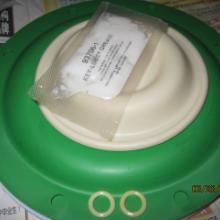 供应胜佰德气动隔膜泵及隔膜片密封圈 进口隔膜泵图片