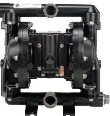 英格索兰ARO气动隔膜泵 粉末泵图片/英格索兰ARO气动隔膜泵 粉末泵样板图 (4)