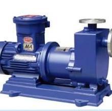 供应国产气动隔膜泵 粉末泵 进口隔膜泵图片