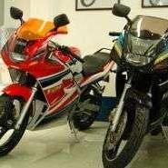 供应雅马哈TZM150,重庆雅马哈摩托车厂家,摩托车跑车报价