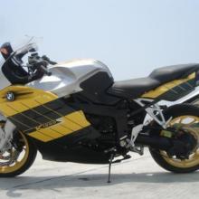 供应宝马K1200S,二手摩托车跑车,宝马摩托车报价,二手摩托车市场批发