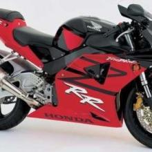 供应本田CBR954RR二手摩托车跑车报价