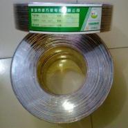 绿讯牌100芯铜包铝高保真音箱线图片