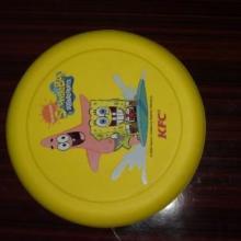 供应EVA飞碟 EVA飞盘 宠物飞碟 广告宣传飞碟