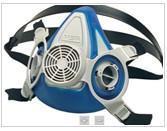 青海面部防护产品供应商西宁面部防护价格哪家低凯瑞德批发
