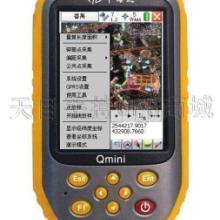 供应中海达智能GPS手持机Qmini HP