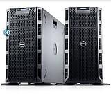 Dell/戴尔塔式服务器 T620 2603 2G2 3002