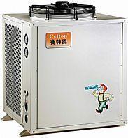供应广州塞特奥空气源热泵维修部售后服务电话