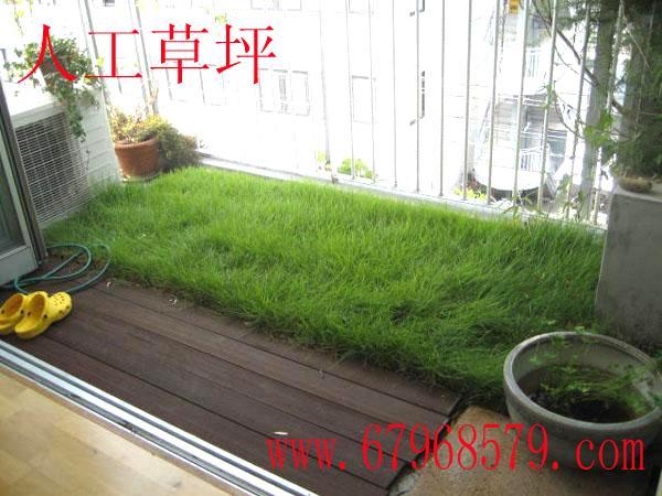 桑普太阳能桑普锅炉专卖店生产供应北京假草皮价格高清图片