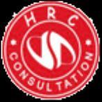 供应张家湾ISO9001认证 苏州宏儒顾问管理咨询公司
