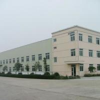 供应江苏高硼硅玻璃厂家直销,江苏高硼硅玻璃报价