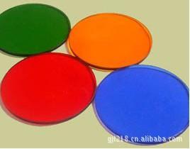 供应高硼硅玻璃,高硼硅玻璃厂家直销,高硼硅玻璃价格
