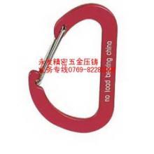 供应专业铜电子五金件生产