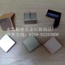 供应优质压铸件