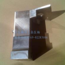 供应不锈钢玻璃爪