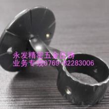 供应优质黄铜配件/压铸件