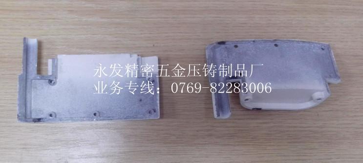 锌合金压铸产品-压铸加工价格及图片、图库、图片大全
