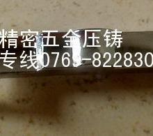 供应优质锌合金厨房小工具生产