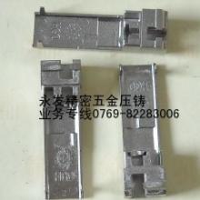 供应中国压铸锌合金相框生产批发