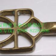 大量生产铜制门窗配件图片