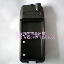 供应专业生产锌合金手机支架/天线支架
