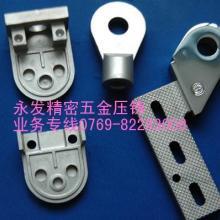 供应专业生产不锈钢汽摩配件加工/不锈钢汽车配件