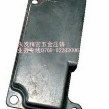 供应专业生产铝合金灯饰/光电配件