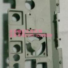 供应铝压铸件加工