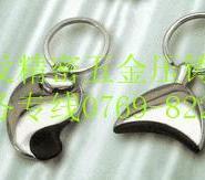 优质304砂铸配件加工图片