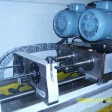 供应双轴数控深孔钻床