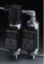 强势供应MRS功率半导体器件的测试系统