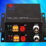 芯海盛泰XH-1V数字视频光端机图片