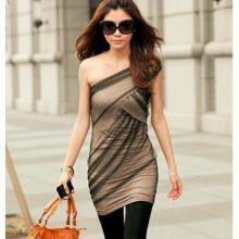 日韩系时尚前沿女装批发 最赚钱的网络批发