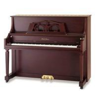 供应广州珠江钢琴UP125P1厂家/价格