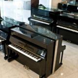 供应钢琴如何保养