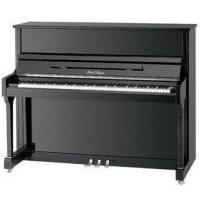 供应凤凰城珠江钢琴118M价格