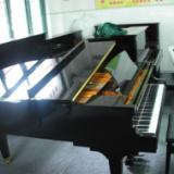 供应河源钢琴搬运