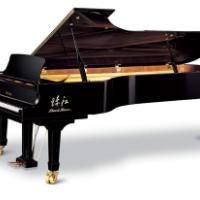 供应黄埔珠江钢琴GP328厂家/价格