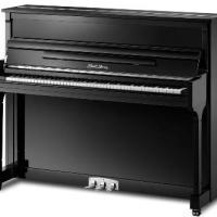 供应珠江UP121YH钢琴
