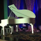 供应雅马哈钢琴出租团购 雅马哈钢琴出租团购价 广州雅马哈钢琴出租团购