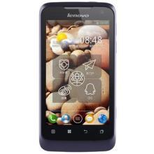 供应联想P700i3G手机双卡双待