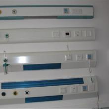供应医疗设备带